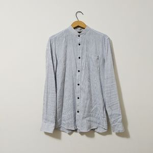 Jack & Jones Vintage size M dress shirt